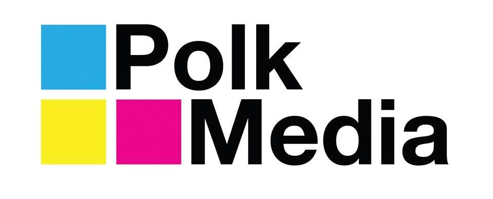 Polk Media, Inc.
