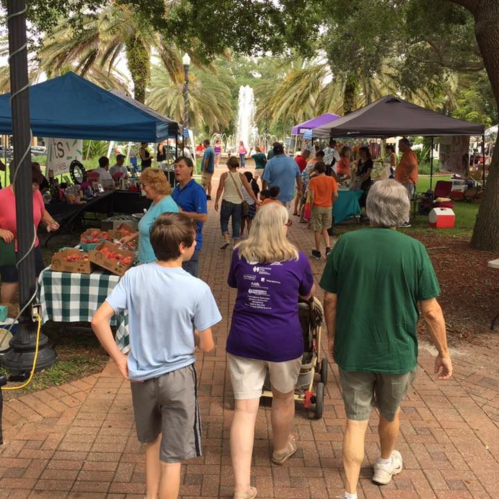 polk-media-community-events-markets-central-florida-event-vendors