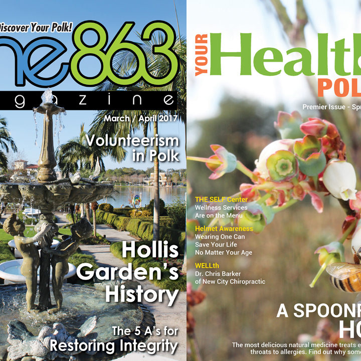polk-media-magazines-the-863-magazine-your-healthy-polk